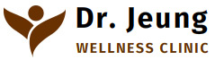 WELLNESS CLINIC by Dr. Jeung